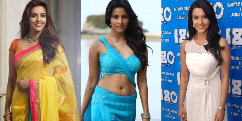 Quiz: How Much Do You Know About Priya Anand?