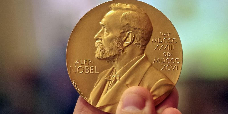 Check Your Knowledge About Nobel Prize Award Trivia Quiz