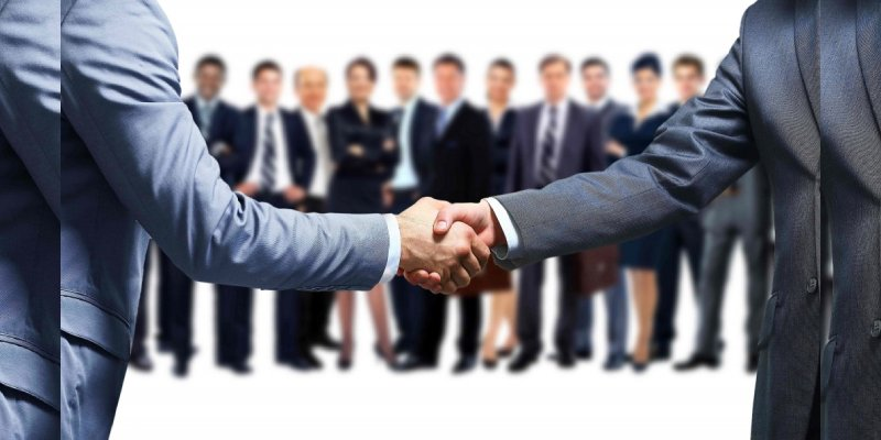 Business Partnership Quiz: How Much You Know About Business Partnership?