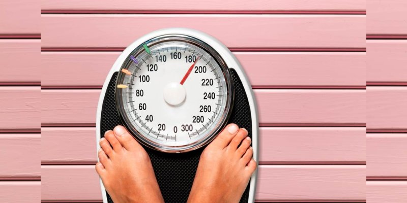 Quiz: How Much Do I Weigh?