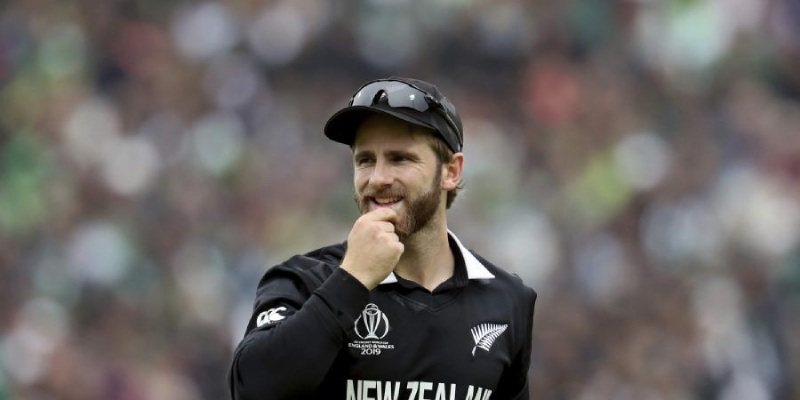 Quiz: How Much You Know About Kane Williamson?