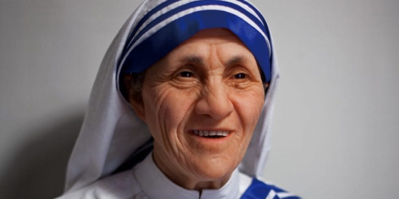 Ultimate Trivia Quiz On Mother Teresa Saint