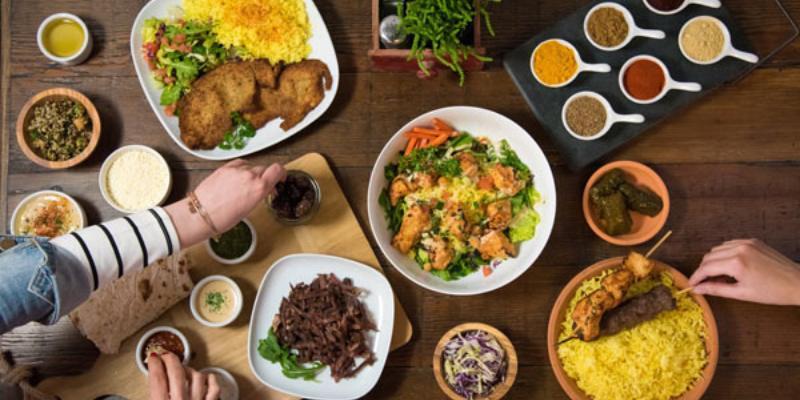 Mediterranean Cuisine Quiz: How Much You Know About Mediterranean Cuisine?