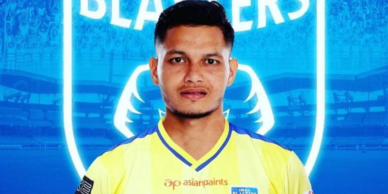 Nishu Kumar Quiz: How Much Do You Know About Nishu Kumar Indian Football Player?