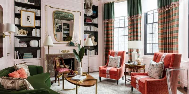 Quiz: What Is Your Decorating Style?