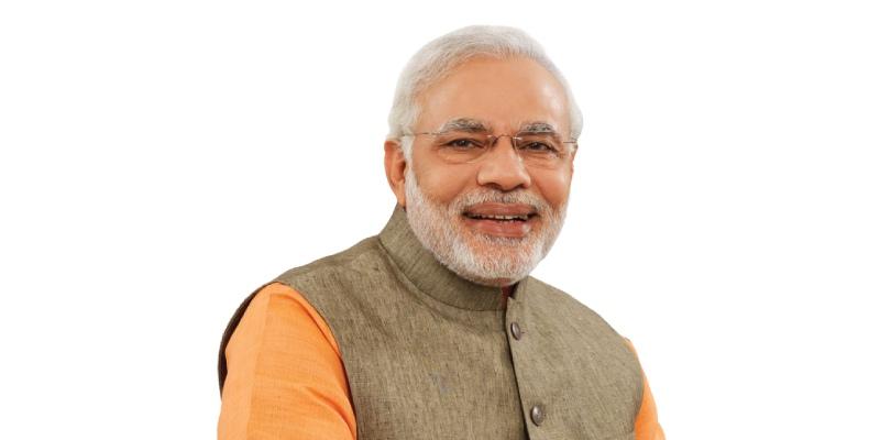 Narendra Modi Trivia Quiz! How Much You Know About Narendra Modi Prime Minister of India?