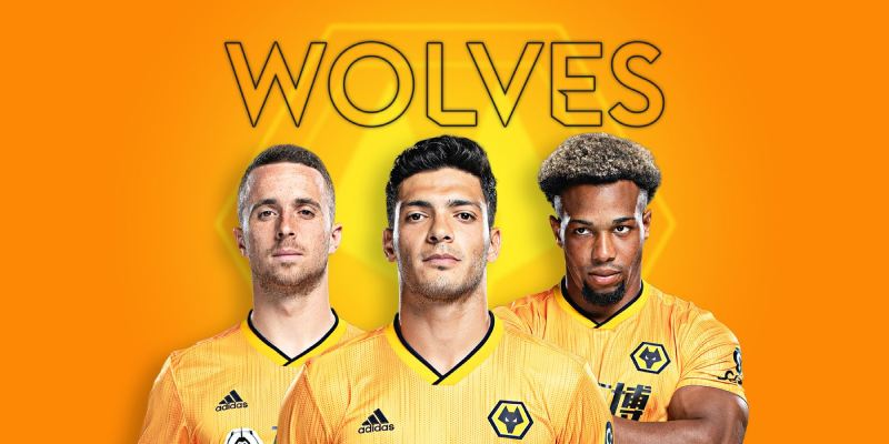 Wolves Football Club Quiz: How Much You Know About Wolves Football Club?
