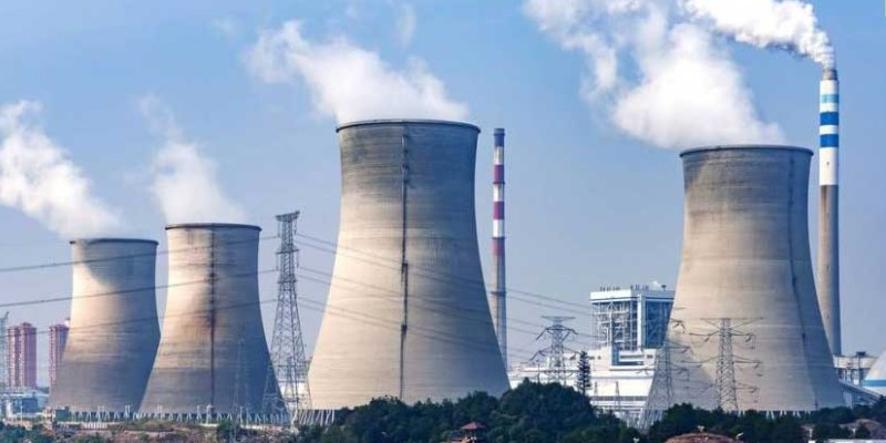 Radioactive Pollution Quiz