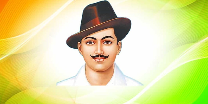 Ultimate Trivia Quiz On Bhagat Singh Indian Socialist And Revolutionary