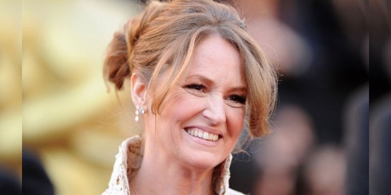 Quiz: How Well You Know About Melissa Leo?