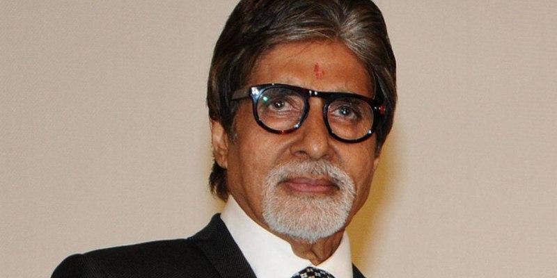 Quiz: Are You a Big Fab of Amitabh Bachchan?