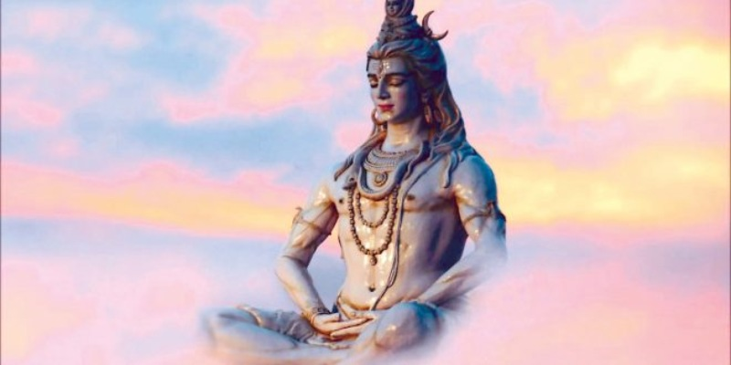 Quiz: How Much You Know About Lord Shiva?