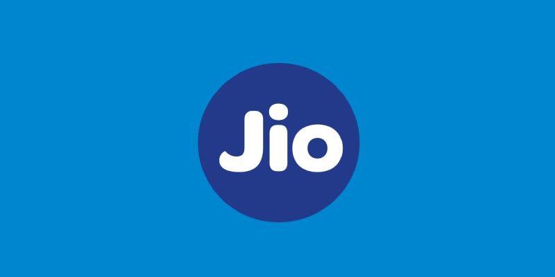 Quiz: How Well Do You Know About Reliance Jio?