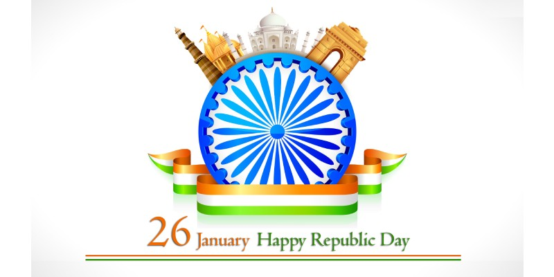 Test Your Knowledge About Republic Day Of India! Interesting Quiz on Republic Day Of India