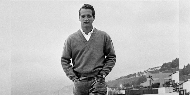 Ultimate Trivia Quiz On Paul Newman