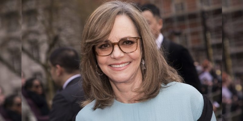 Quiz: How Much You Know About Sally Field?