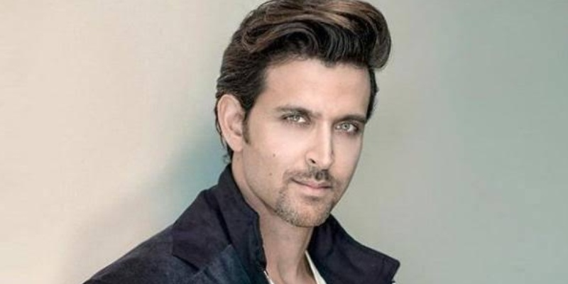 Hrithik Roshan Quiz: How Much Do You Know About Hrithik Roshan?