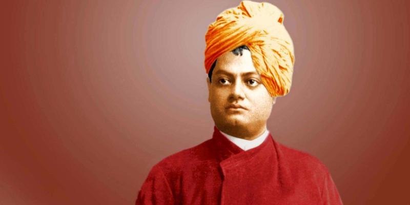 Quiz: स्वामी विवेकानंद कौन थे?