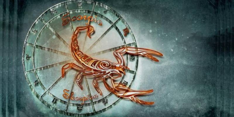 Scorpio Quiz: How Scorpio Are You Really?