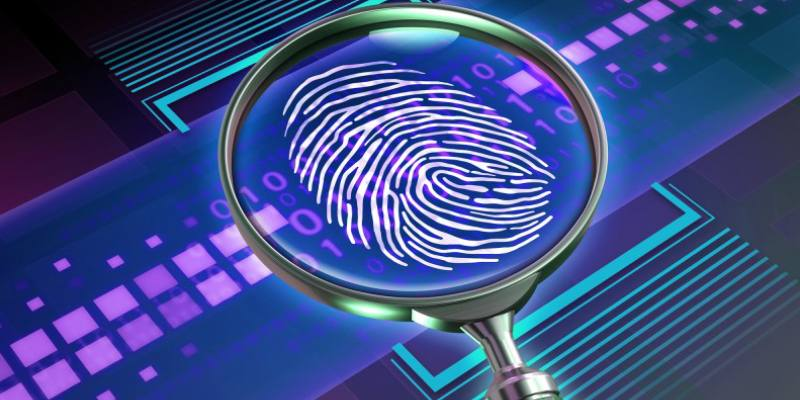 Check Your Knowledge About DNA Fingerprinting! Let