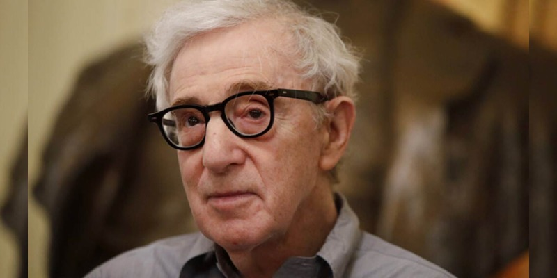 Quiz: How Much Do You Know About Woody Allen?