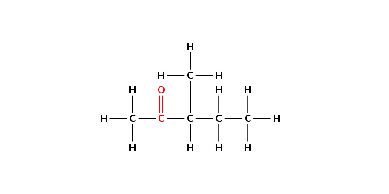 IUPAC Naming Quiz: How Much You Know About Organic Nomenclature?