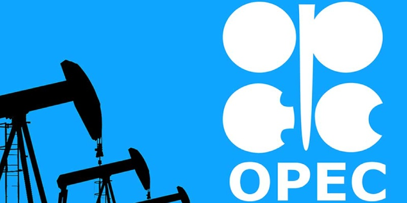 How Well You Can Answer About Organization of the Petroleum Exporting Countries OPEC Quiz