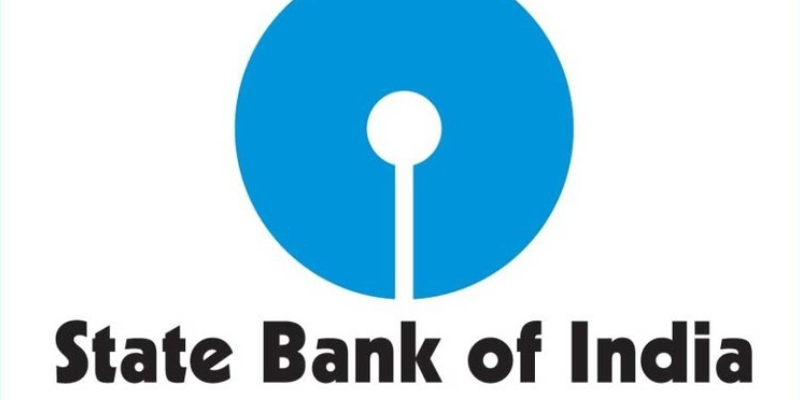 Quiz: How Well Do You Know About SBI (State Bank of India)?