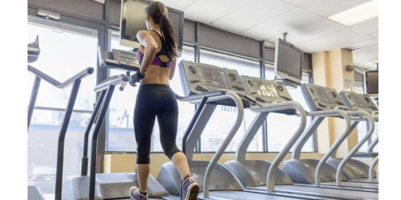 Treadmill Quiz: How Much You Know About Treadmill?