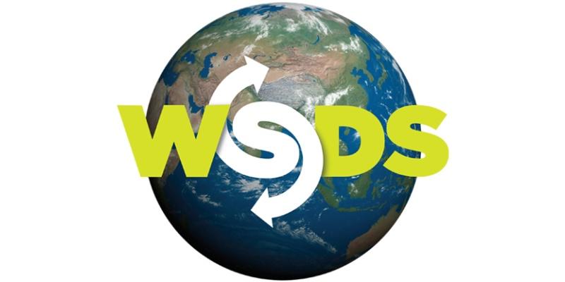 World Sustainable Development Summit Quiz