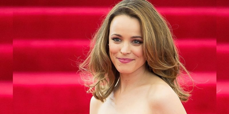 Quiz: How Well You Know About Rachel McAdams Canadian Actress?