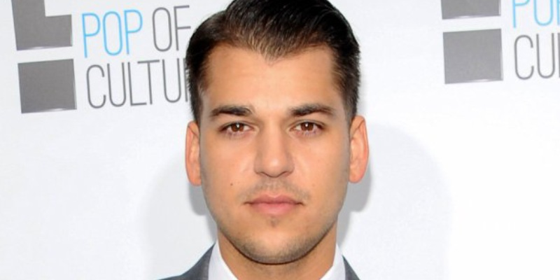 How Big Fan Are You Of Rob Kardashian Quiz