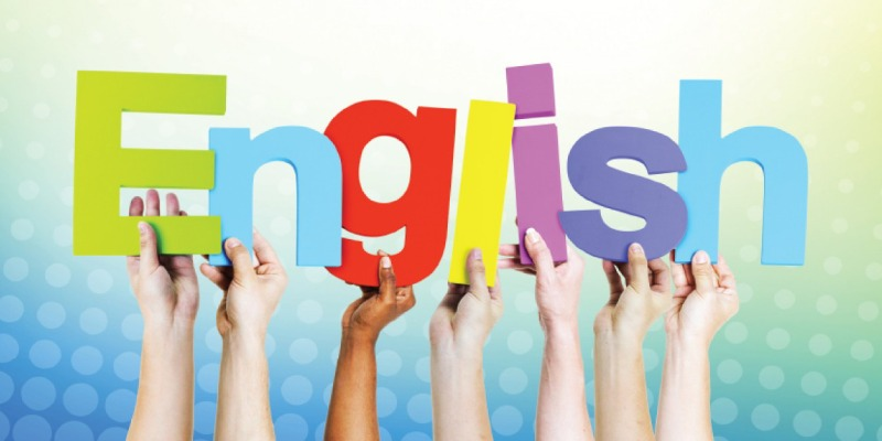 English Language Day 2020 Quiz Questions and Answers