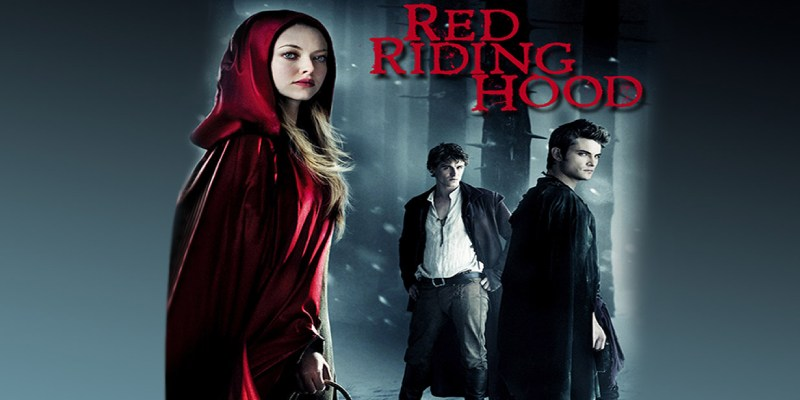 Ultimate Trivia Quiz On Red Riding Hood Movie