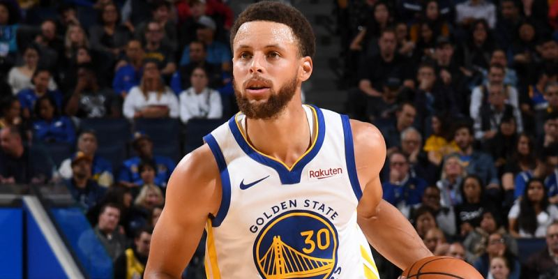 Stephen Curry Trivia Quiz Questions Answers