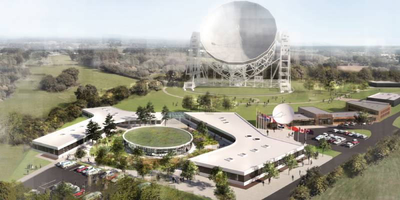 Worlds Largest Radio Telescope Quiz: How Much You Know About Square Kilometre Array?