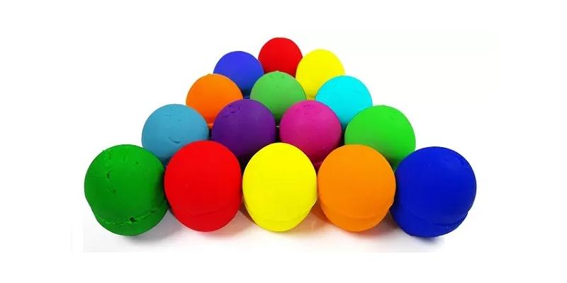 What Color Is Your Soul Quiz