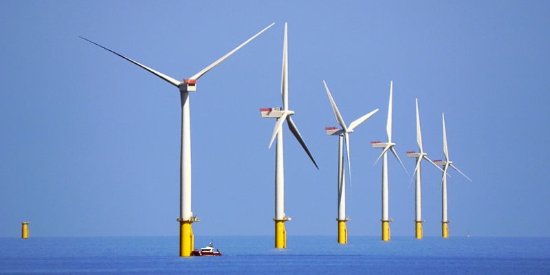 Wind Energy Trivia Quiz! How Much You Know About Wind Energy?