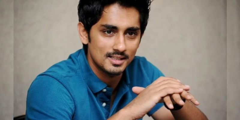 Quiz: How Much Do You Know About Siddharth Suryanarayan?