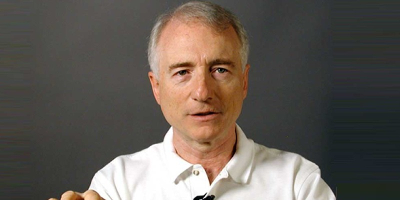 How Much You Know Larry Tesler Computer Scientist Quiz