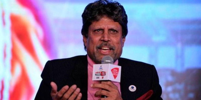 Trivia Quiz On Kapil Dev Indian Cricket Bowler