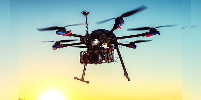 Drone Safety Guidelines Quiz: How Much You Know About Drone Safety Guidelines?