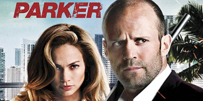 Ultimate Trivia Quiz On Parker Movie
