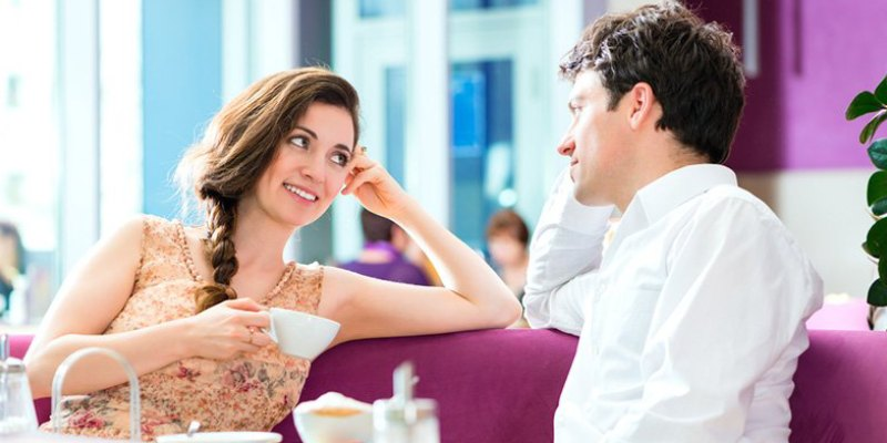 How To Tell If She Loves You Quiz