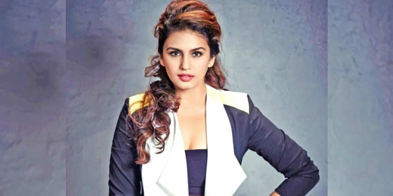 Quiz: How Well You Know About Huma Qureshi?