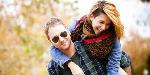 Boyfriend Quizzes Online, Boyfriend Quiz, Boyfriend Personality