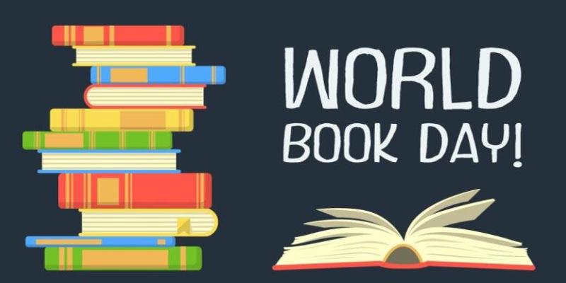 How Well You Know About World Book Day Trivia Quiz