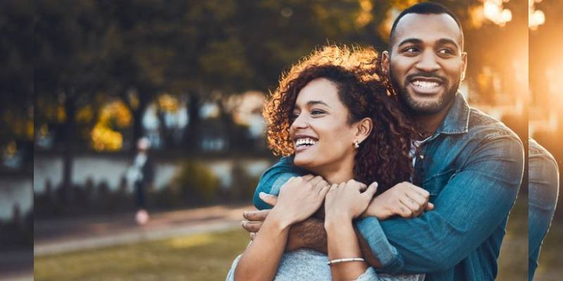 Quiz: How Good Are You In Relationships?