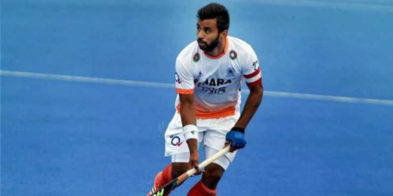 Quiz: How Much You Know About Manpreet Singh Pawar?