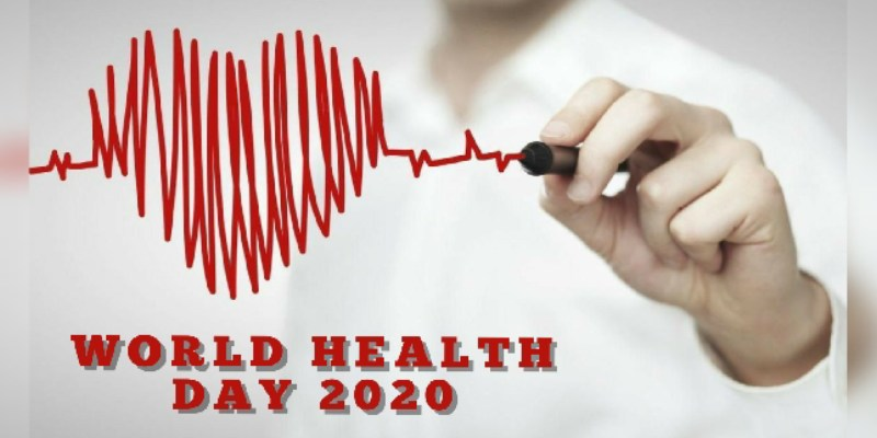 Test Your Knowledge About World Health Day 2020 Quiz